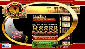 silversands online casino kings spiele