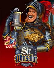 Sir Winsalot