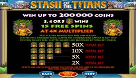 Win Up To 200,000 With Free Spins