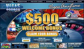 online vegas casino spiele king