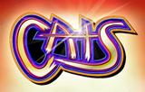 Cats Slot - Wagerworks Slot