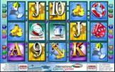 International Casino Games Slot