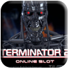 Terminator 2 Slot Review - Microgaming Slot