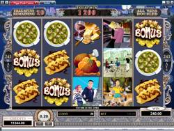 all slots casino minimum play through